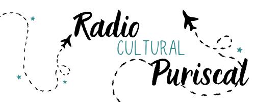 Radio Cultural Puriscal
